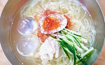 寅屋冷麺.png
