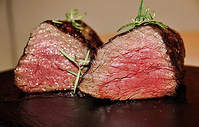 meat-3869621.jpg