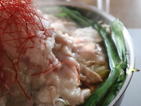 食欲をそそる!旨味凝縮「アベル豚の肉タワー鍋」とろろがけ、筍とサザエの土鍋ごはんなど。獅子グループから美味しすぎる春メニューが解禁!