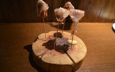イベリコ豚と生ハムの串揚げ.jpg