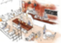 TheCAFE,ザカフェ,thecafe,ザ・カフェ,町田カフェ,おしゃれカフェ,デートカフェ,CAFE,町田喫茶店,町田ジャズ喫茶,喫茶プリンス