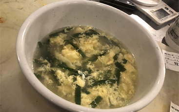 玉子スープ.png