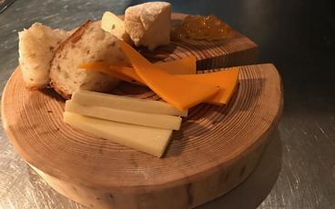 チーズプレート.png