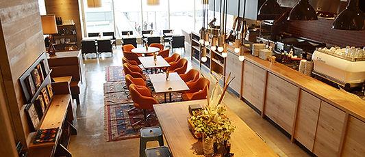 OURBRAND_CAFE_LGE.jpg