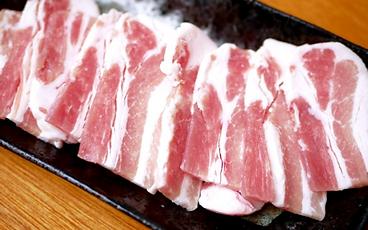 豚バラカルビ.png