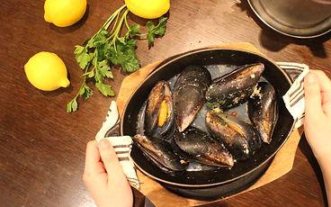 ムール貝の白ワイン蒸し.jpeg