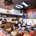 01 CAFE MACHIDA