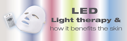 LED-Light-Therapy.png