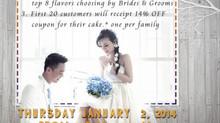 Open House- Bridal Expo