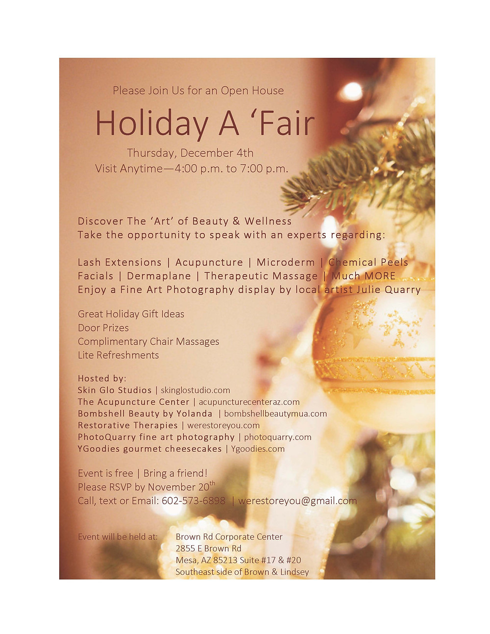 Holiday party invitation_3.jpg