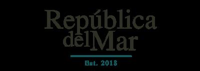 RdM Logo 2f3127 0f5d61 400x143.png
