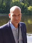 Amir Kalderon1.jfif