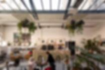 cafe office TOURISME-9.jpg