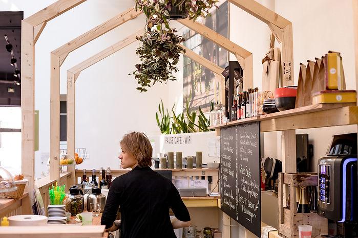 cafe office TOURISME-36.jpg