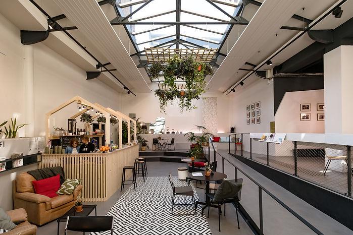 cafe office TOURISME-1.jpg