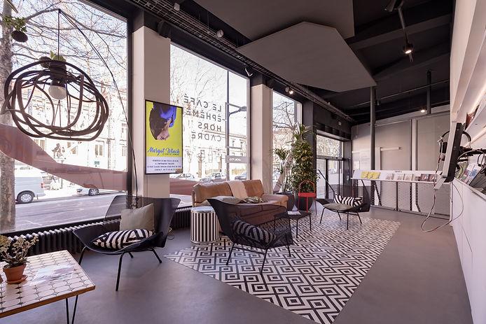 cafe office TOURISME-13.jpg
