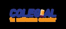 LOGO-COLEGIAL-3-05.png