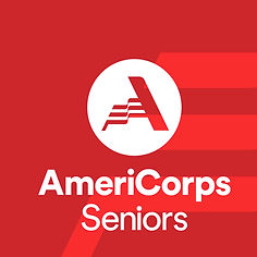 New AmeriCorps Seniors-01.jpg