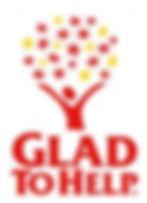 glad2.jpg