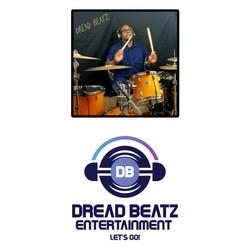 Dread Beatz