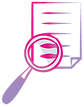 ICONS_COL-03.png