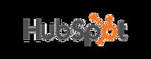 guidelines_logo-transformation.webp