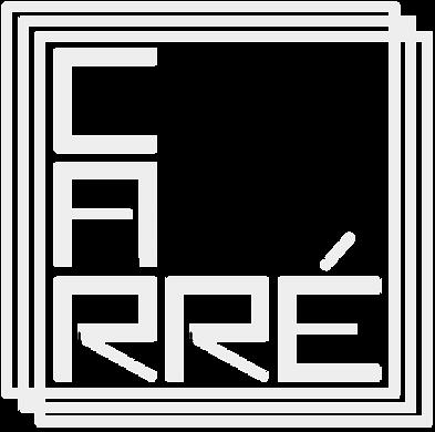 Logo carre blanc.png