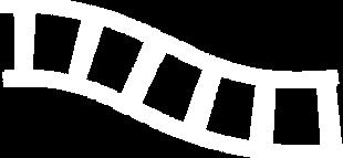 Film Strip Clipart 425292.png