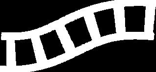 Film Strip Clipart 42529.png