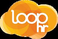 Loop_hr_logo_LARGE_200mm_72dpi_RGB.png