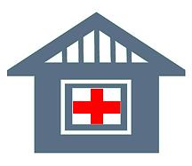 Logo Blue-Grey_edited.png