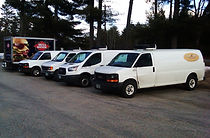 WBG Trucks.jpg