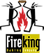 fireking190x225.png