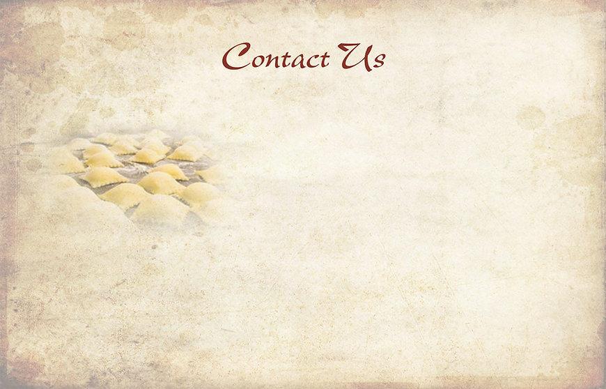 contact temp.jpg