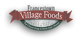 Francistown+Foods++LOGO.png
