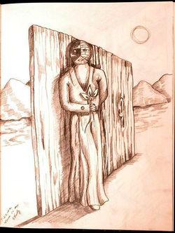 drawings journal entries 141
