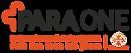 Logo Parapharmacie Para One