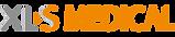 Logo_XLS.png