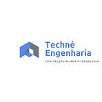 Techné Engenharia