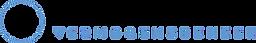 logo-vm.png