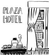 PLAZA%20HOTEL%20losse%20afbjpg_edited.pn