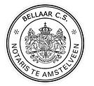 Logo-Bellaar.png