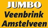 logo-jumbo-768x446.jpg