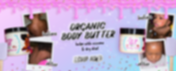 bbb banner 1.png