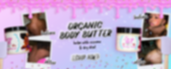 bbb banner.png