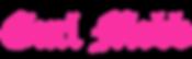 GM logo pink.png