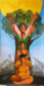 Art mural 2.jpg