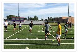 soccer camp newletter pic.jpg