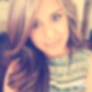 Cynthia pic.jpg