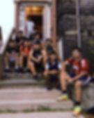 soc camp 2.jpg